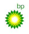 bp_logo_stutzman